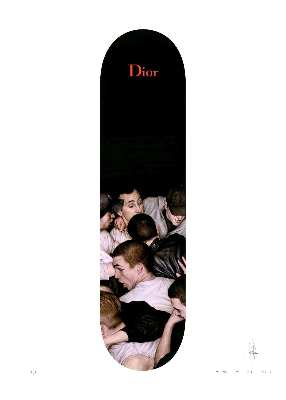 COLLECTION1_DiorHommeXDanWitz_2