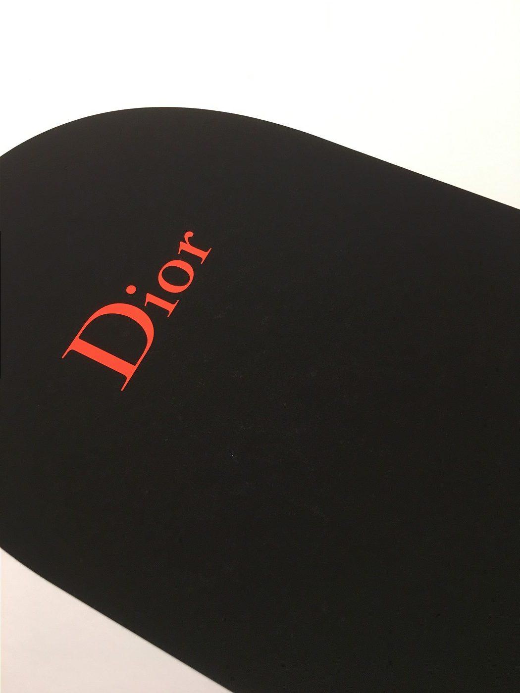 COLLECTION1_DiorHommeXDanWitz_5