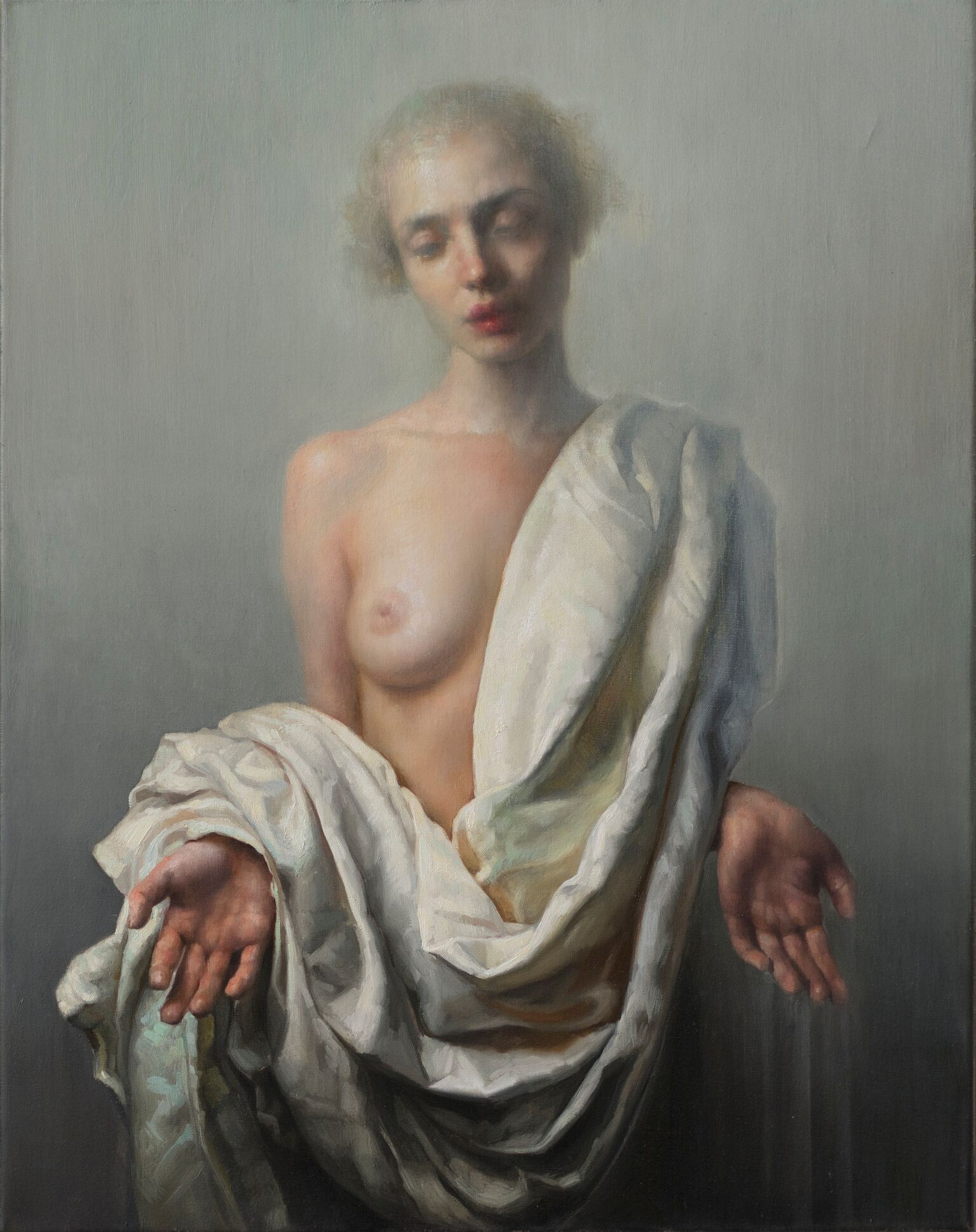Maria Kreyn - Evas Hands_preview