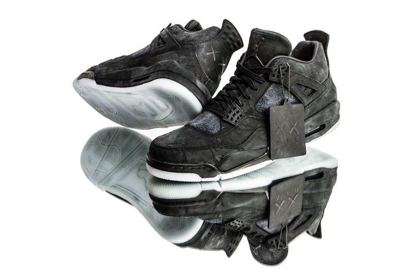 kaws-x-air-jordan-4-black-cyber-monday-closer-look-0