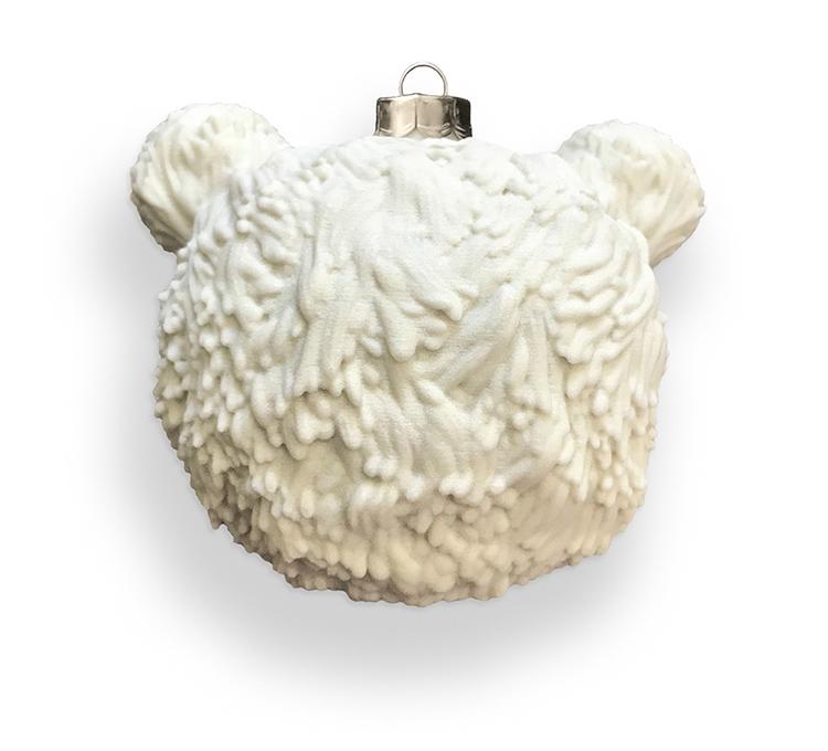 sy-ornament-back-lg