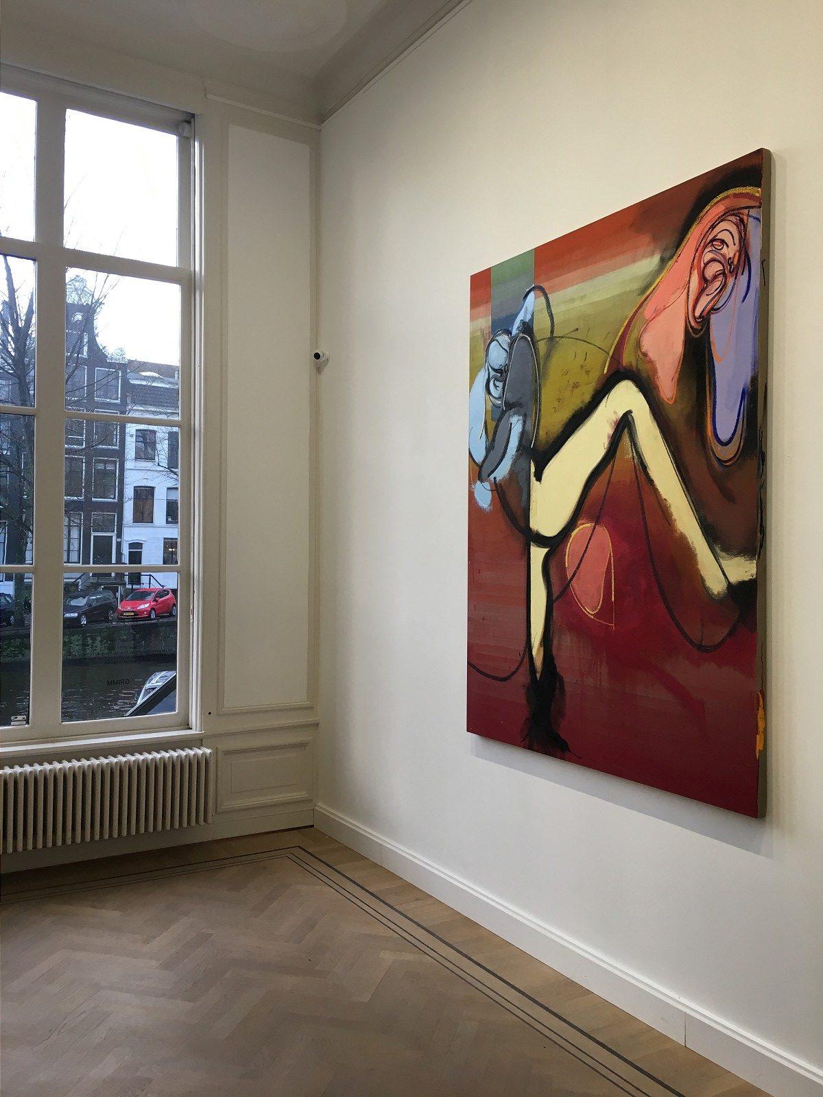 DanielRichter01-1600
