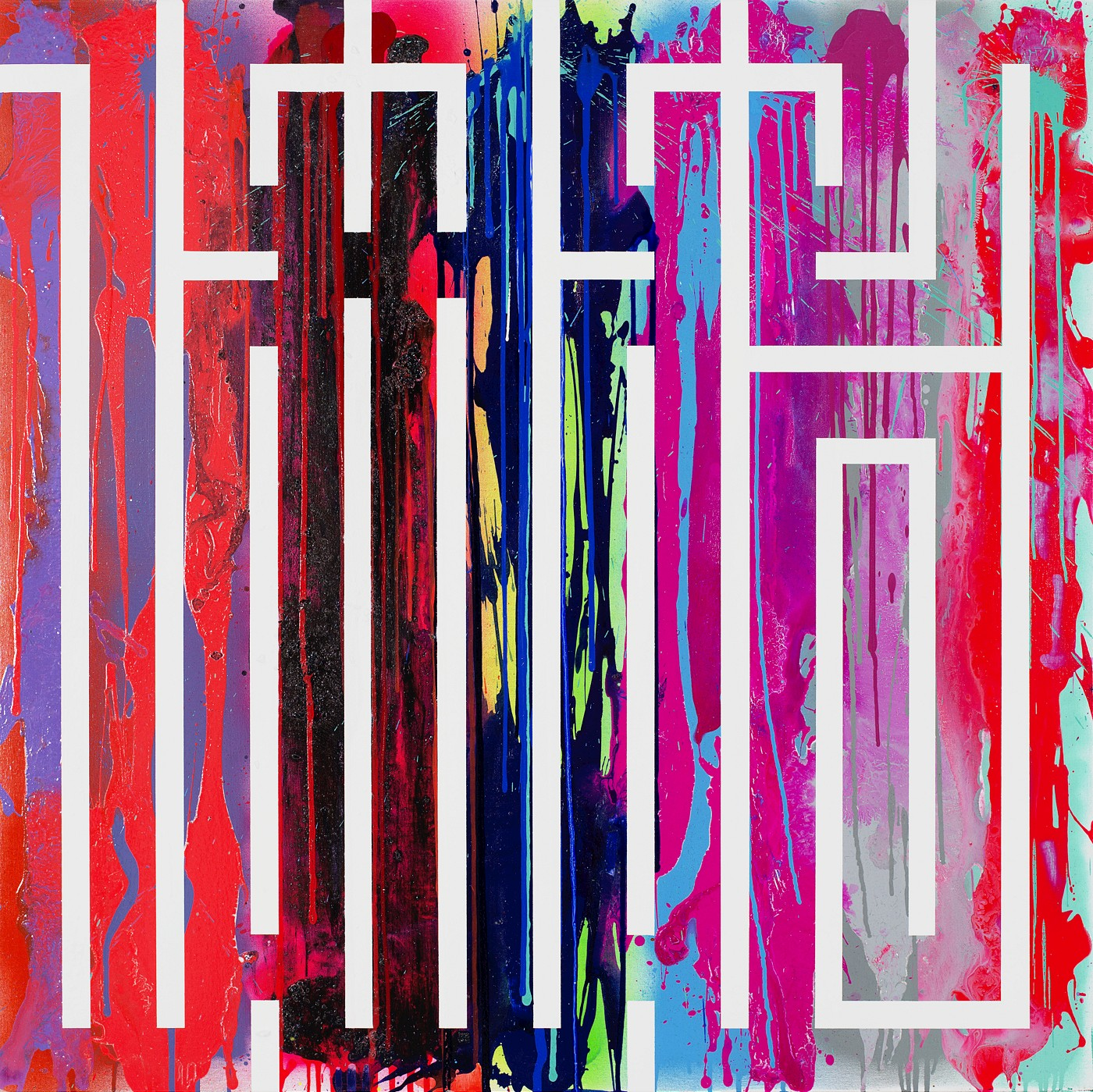 Latlas-Substances-01