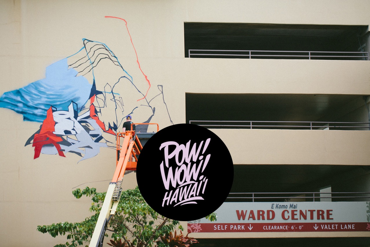 PWH2018_04