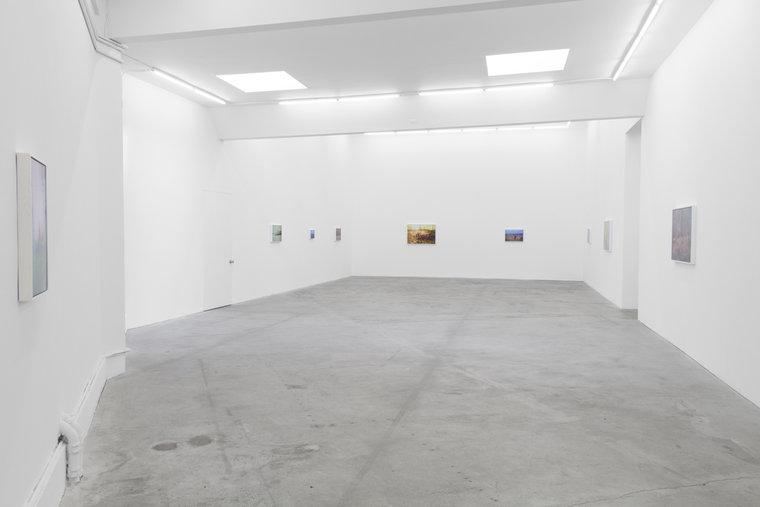 RMcGinley-Installation-Ratio_3-Paradiso-022-LORES