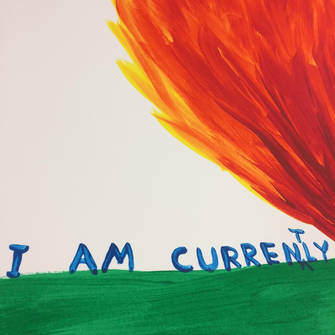 david_shrigley6