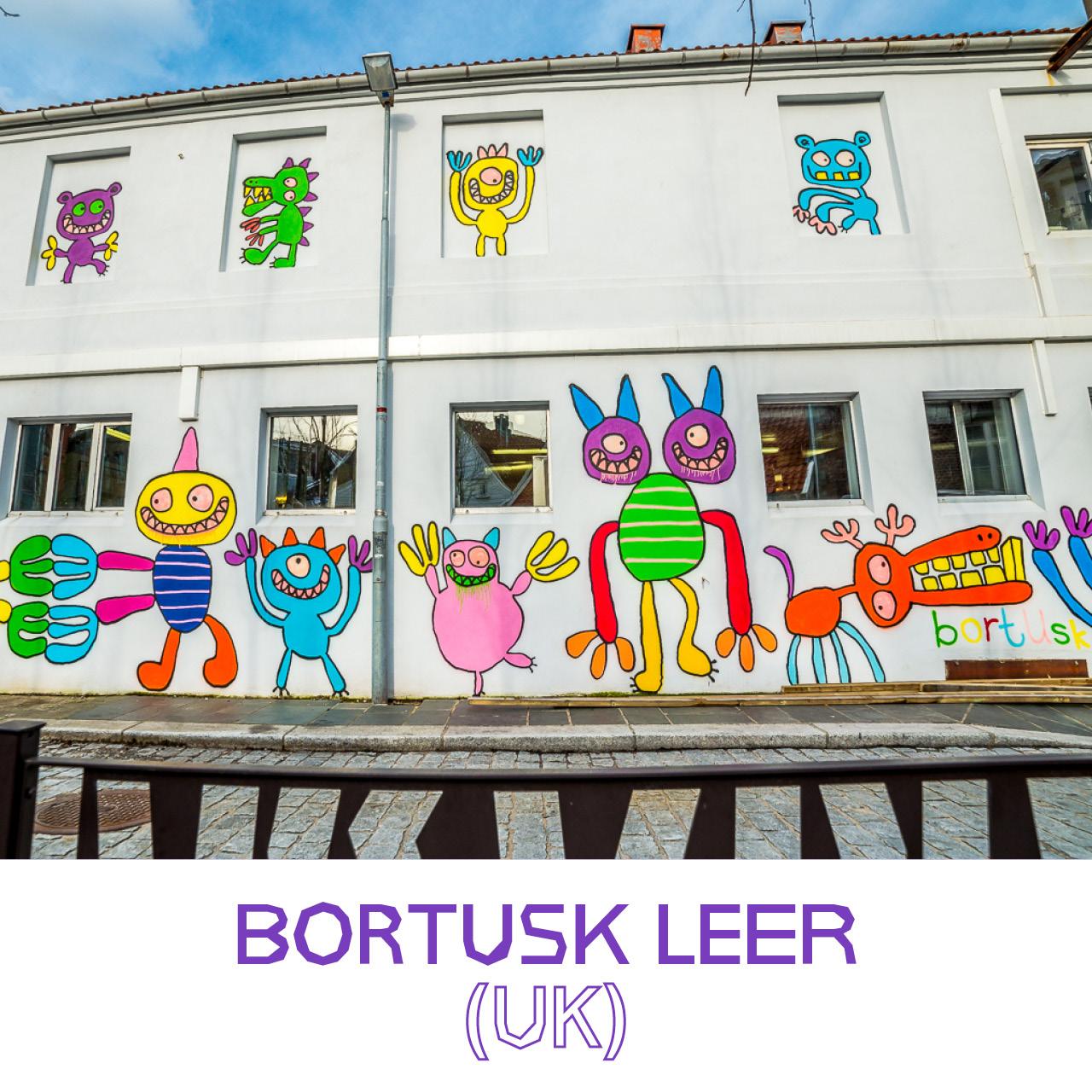 ABD18-artist-Bortusk_FB