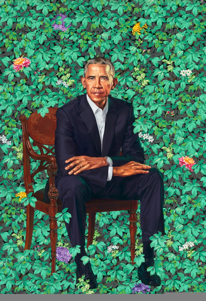 Cunningham-Obama-Kehinde-Wiley (1)