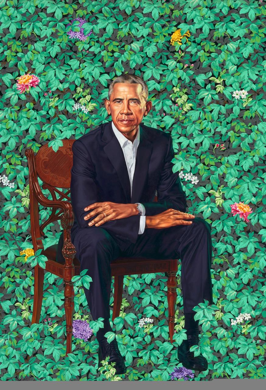 Cunningham-Obama-Kehinde-Wiley (1)