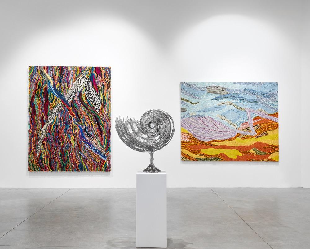 Galerie Zidoun__18-01-18_182