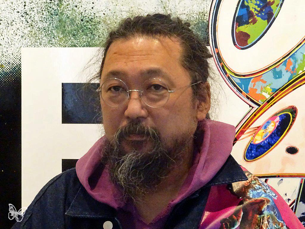 Murakami 01