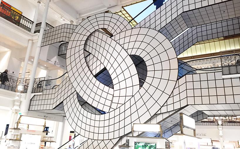 leandro-erlich-le-bone-marche-sous-le-ciel-paris-designboom-005