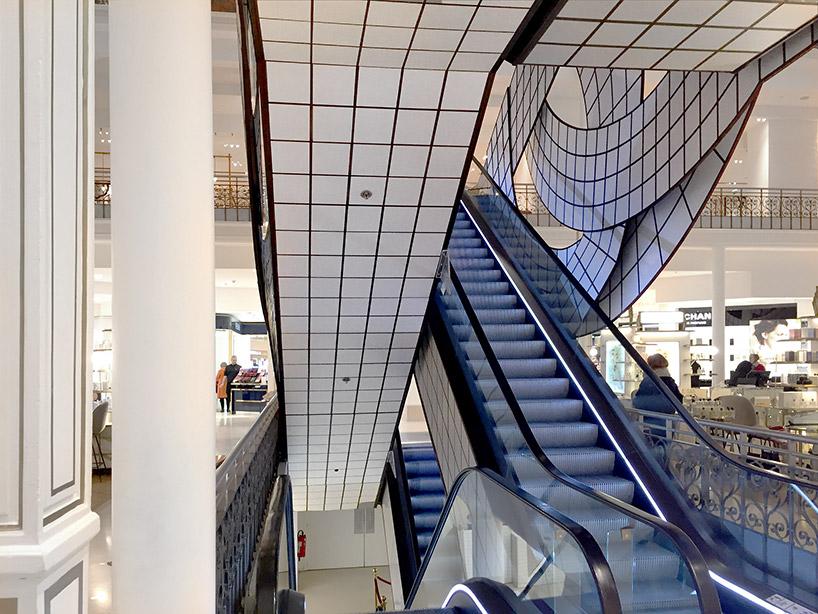 leandro-erlich-le-bone-marche-sous-le-ciel-paris-designboom-007