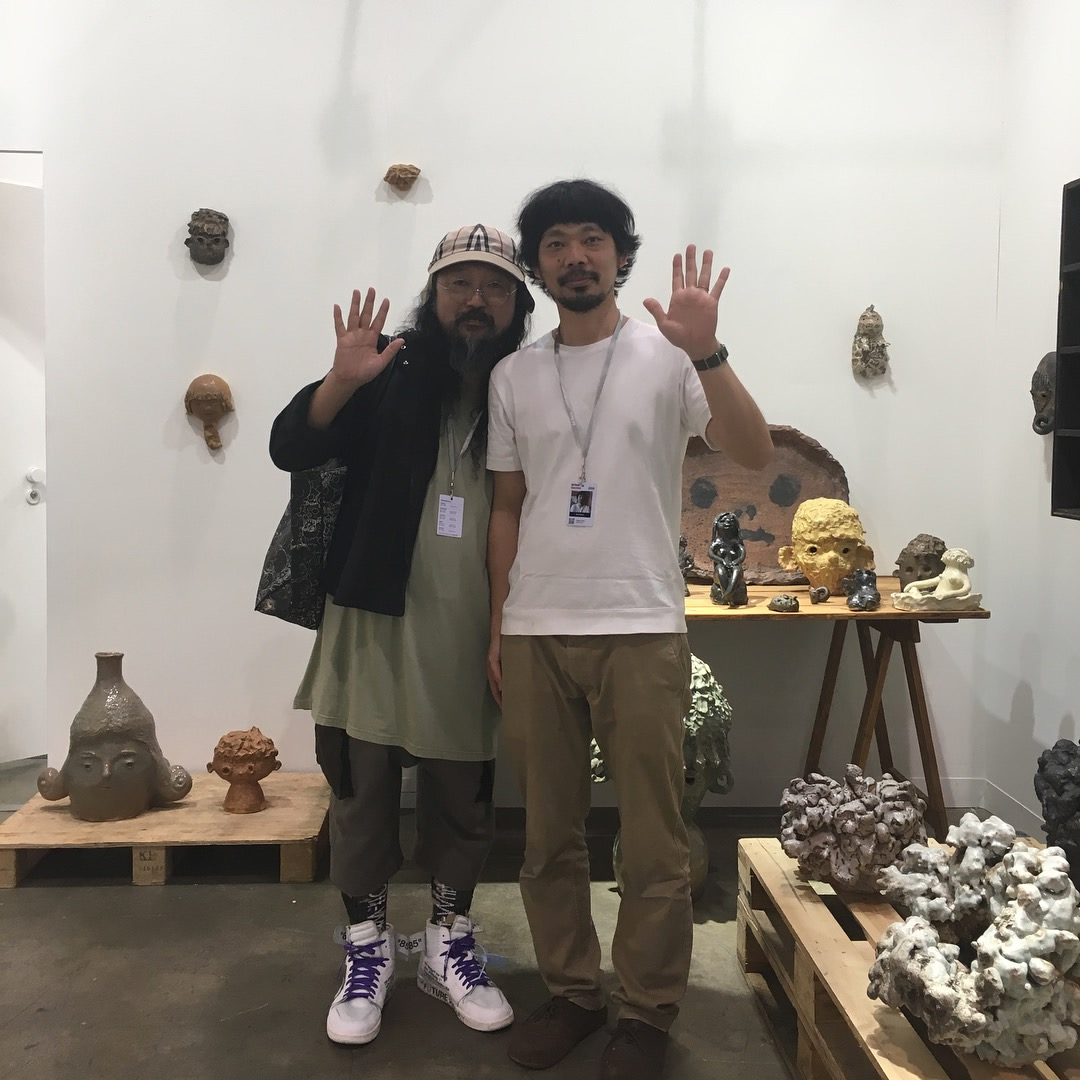 artbaselhk_201801