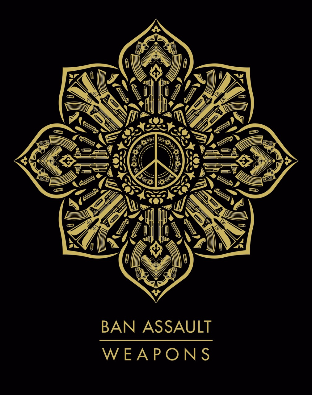 GUN MANDALA 2018 AMPLIFIER copy