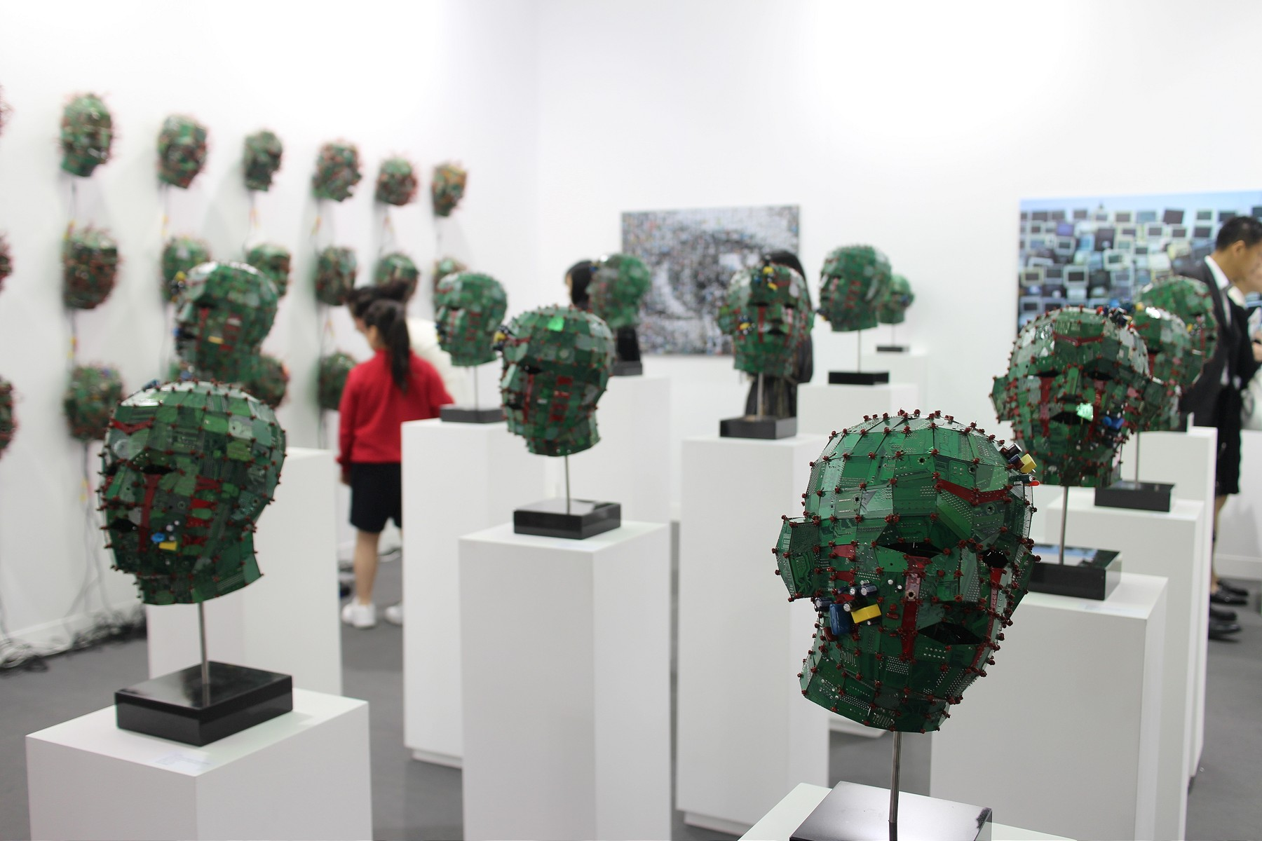 artcentral01