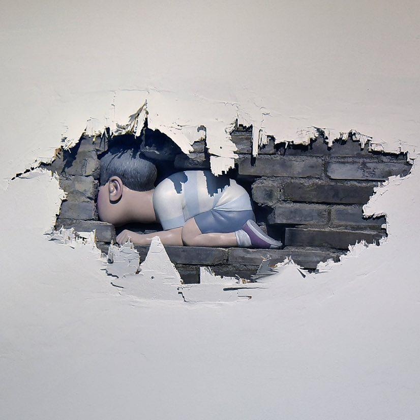 In-my-dream-1024x684