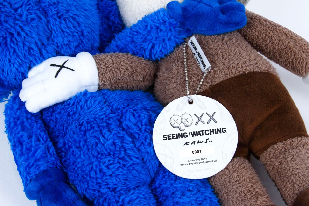 kaws-seeing-watching-changsha-ifs-merch-pre-sale-011