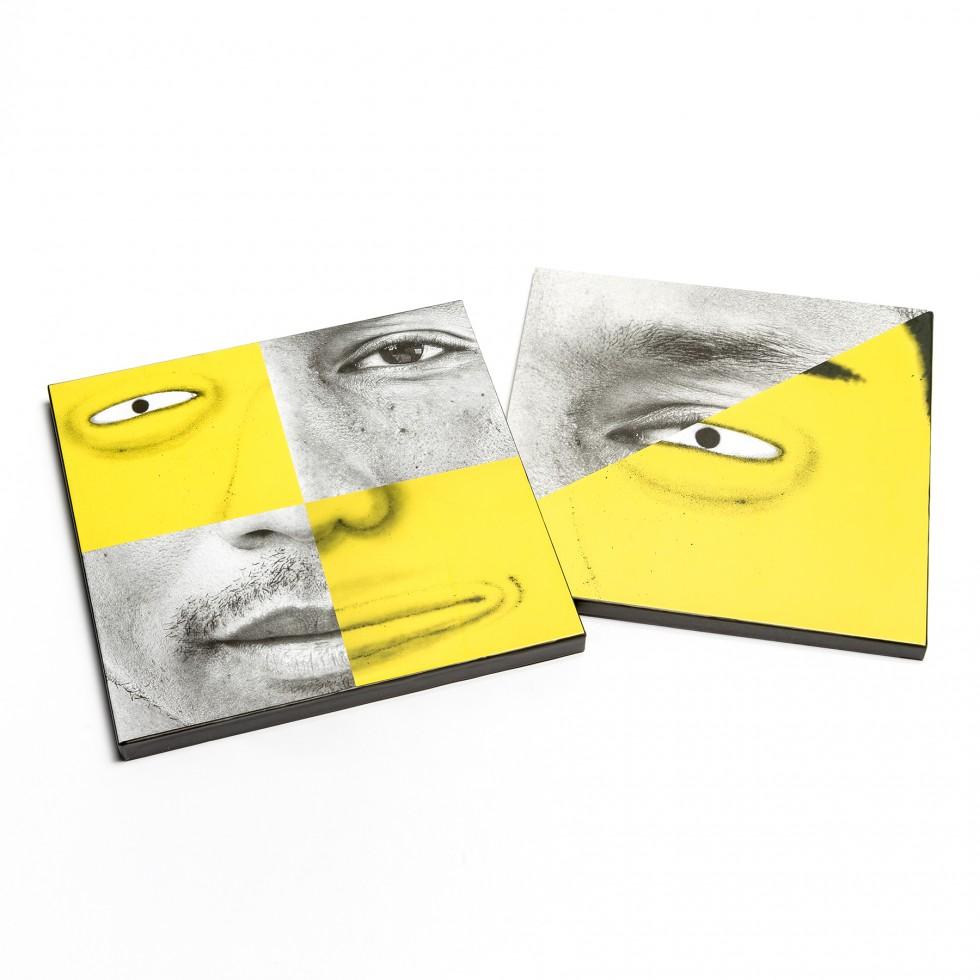 1983-the-album-deluxe-edition-1