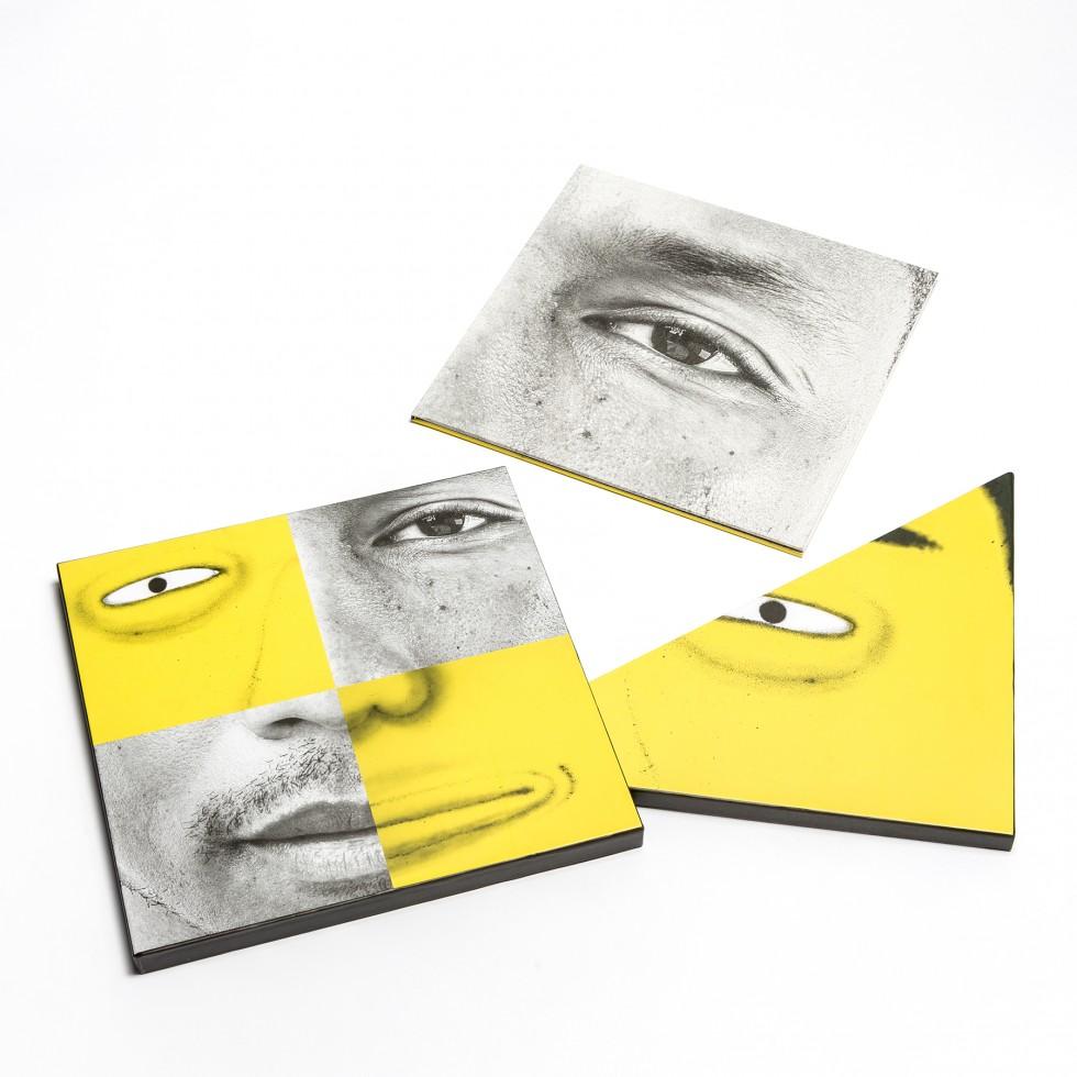 1983-the-album-deluxe-edition-2