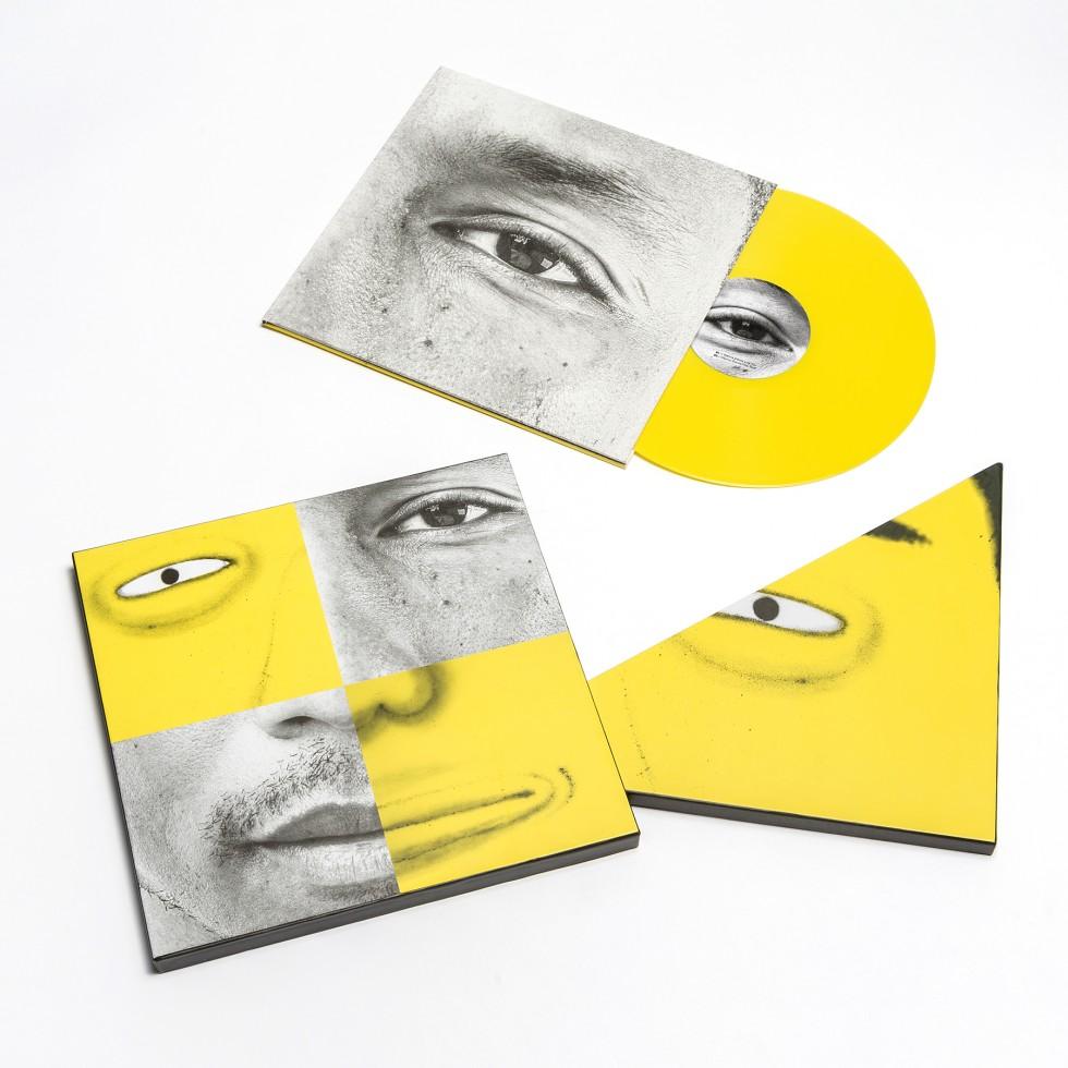 1983-the-album-deluxe-edition-3