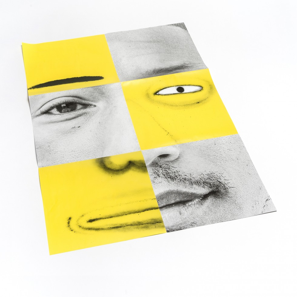 1983-the-album-deluxe-edition-4