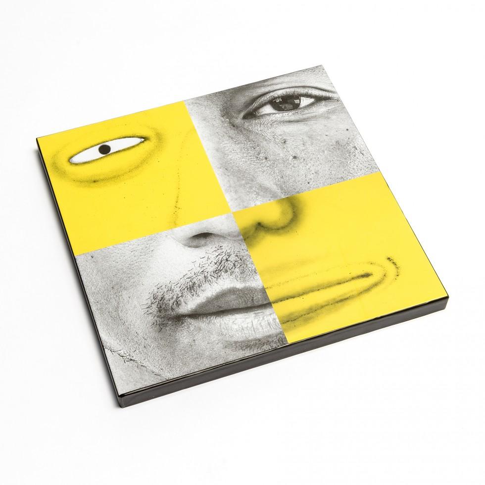1983-the-album-deluxe-edition