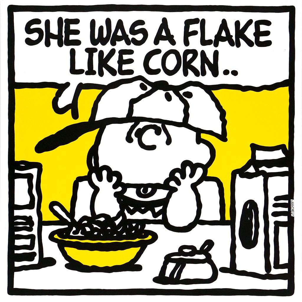 Mark-Drew-Flake-Like-Corn-Imani-The-Pharcyde