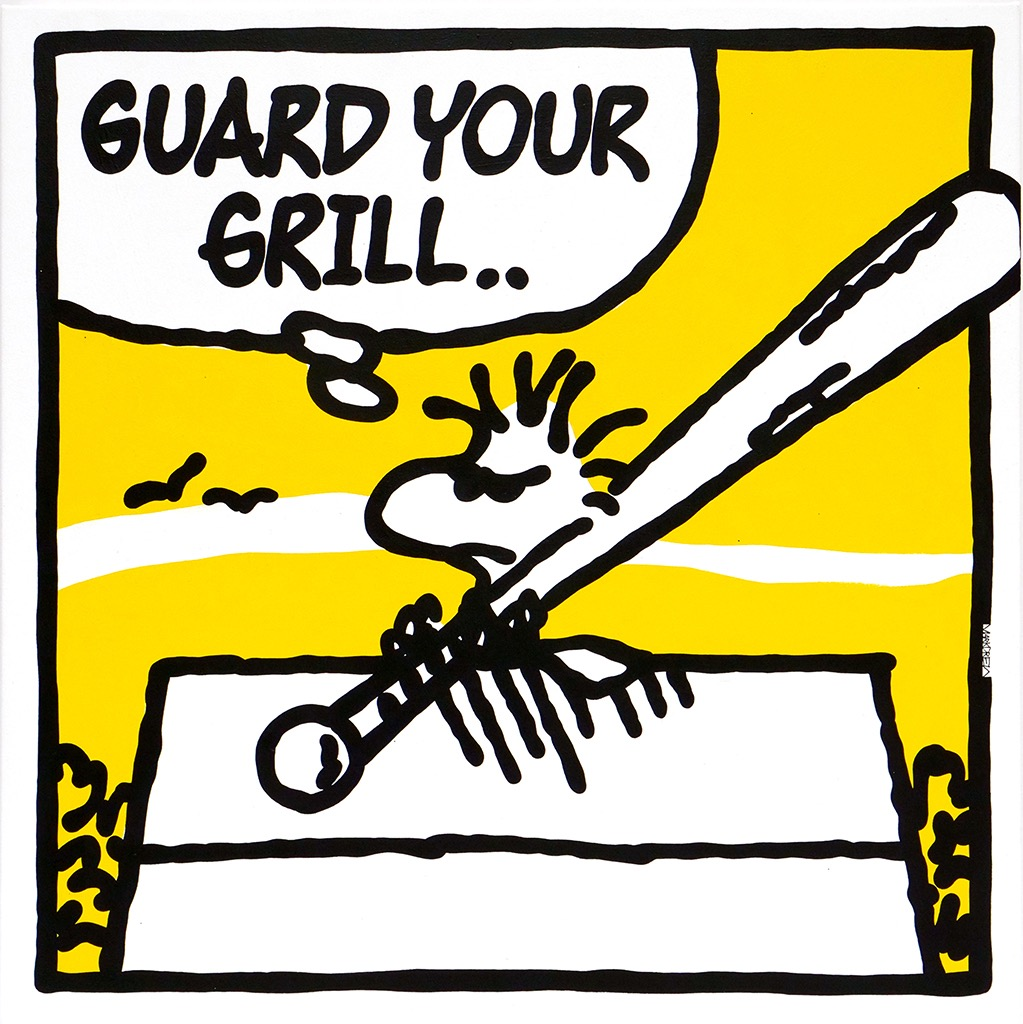 Mark-Drew-Guard-Your-Grill-Naughty-By-Nature