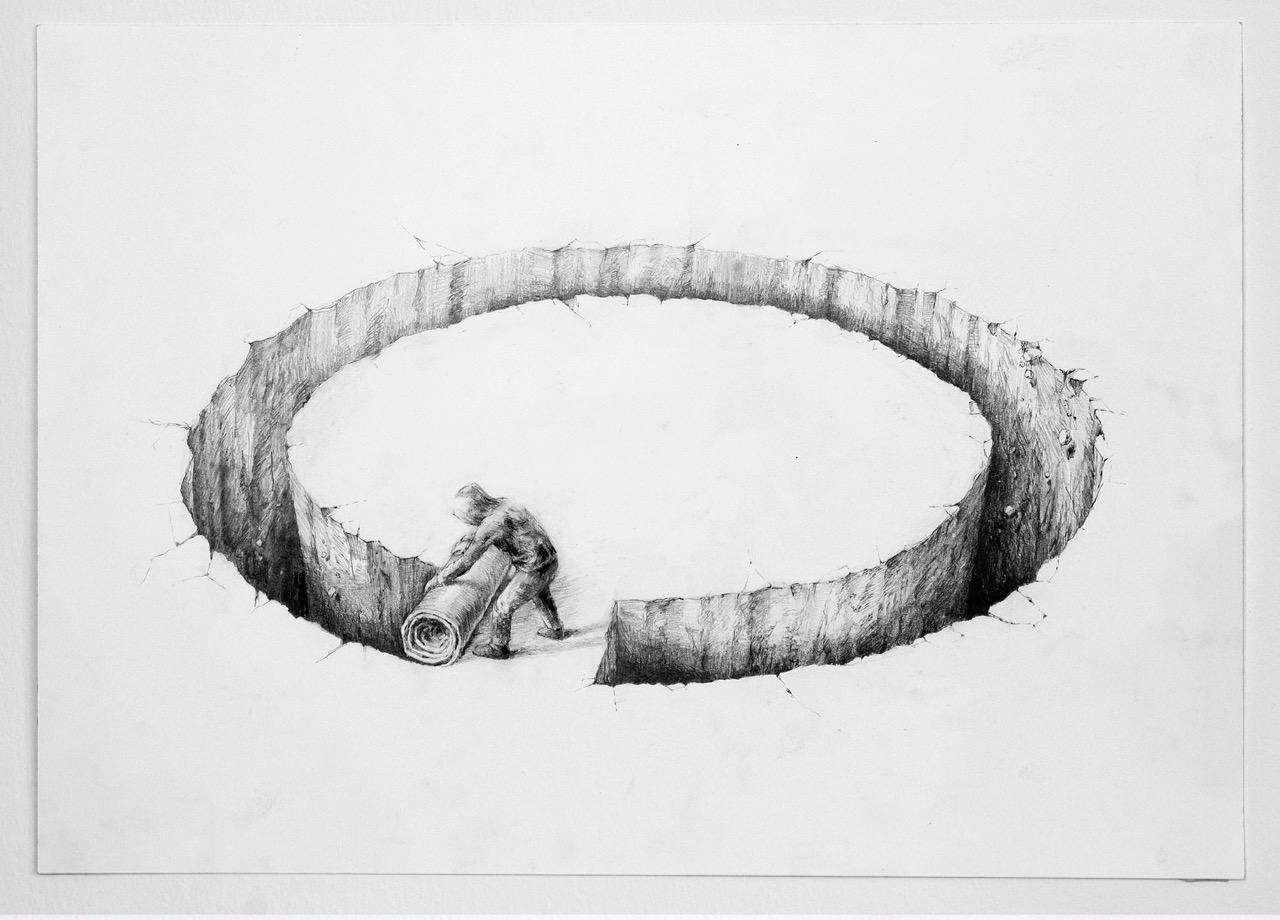 Pejac-Waterline-Artwork-3