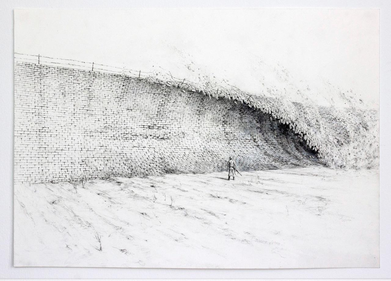 Pejac-Waterline-Artwork-6