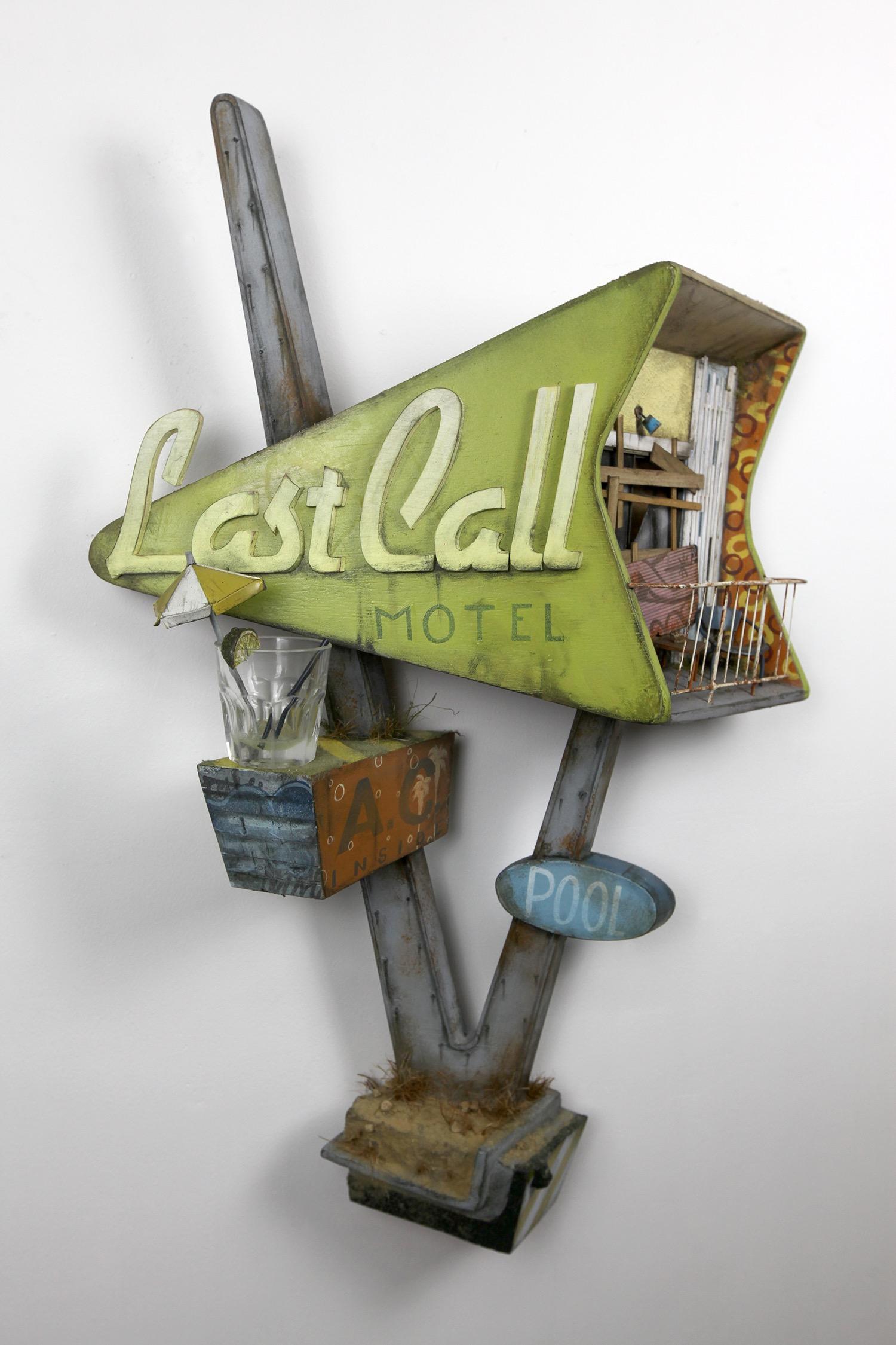 christopher-konecki-sculpture-Last-Call-1-copy