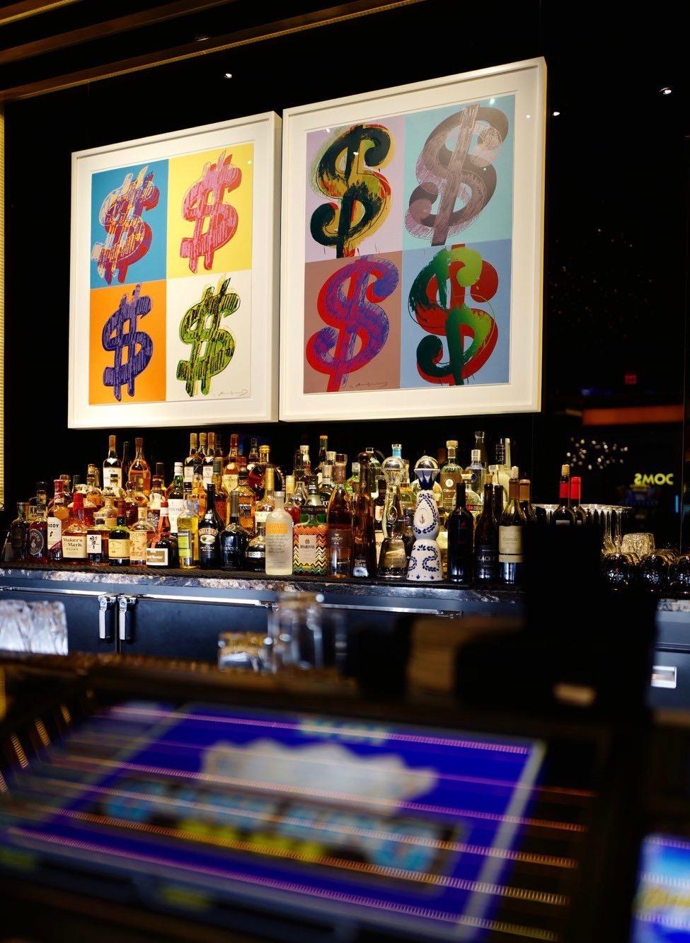 palms-casino-resort-las-vegas-art-renovation-3 (1)