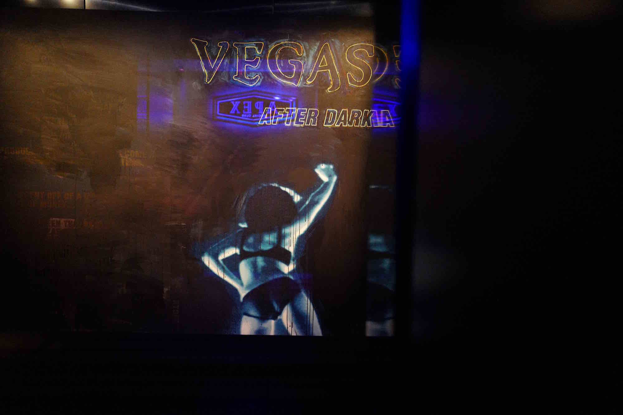palms-casino-resort-las-vegas-art-renovation-3 (1)