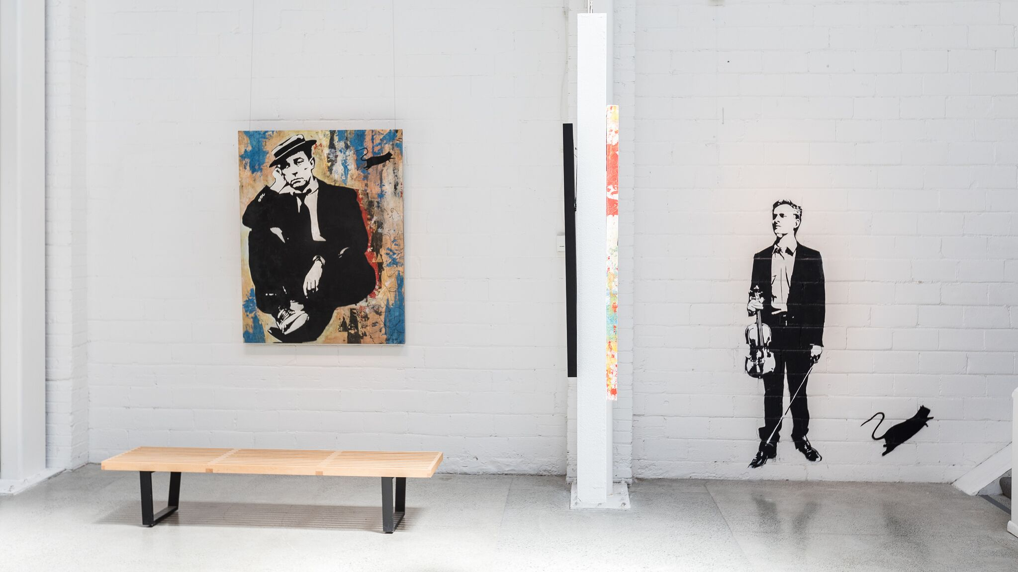 web-blek-weinstein-birdman_may18-119_preview