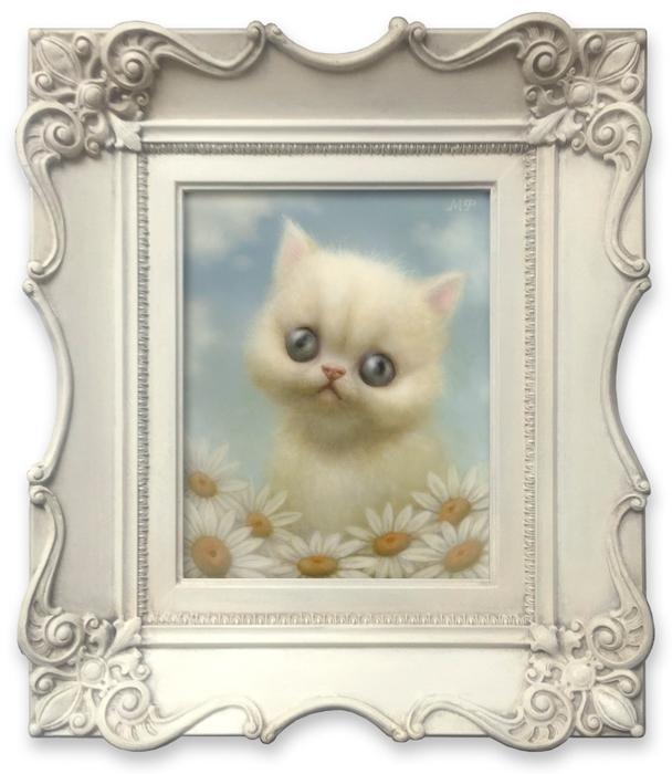 KittenWithDaisies-Web