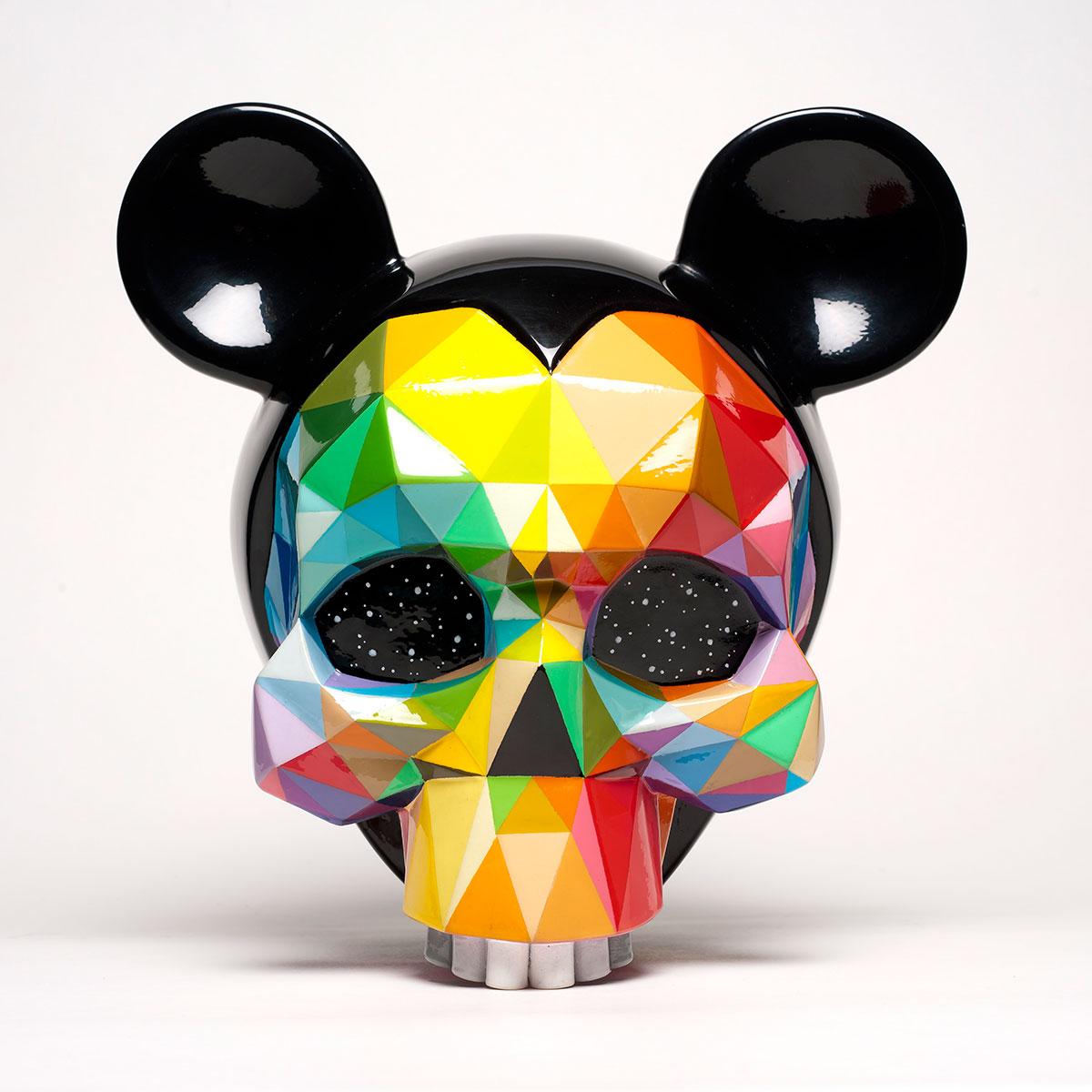 Mickeys-Skull-okuda-1