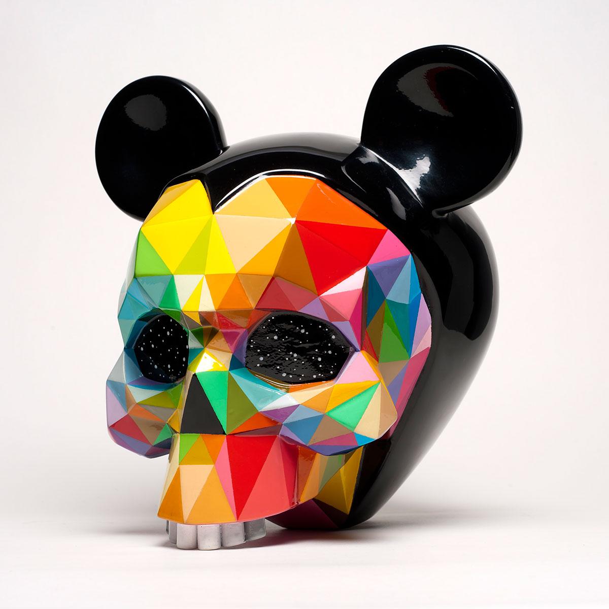 Mickeys-Skull-okuda-3