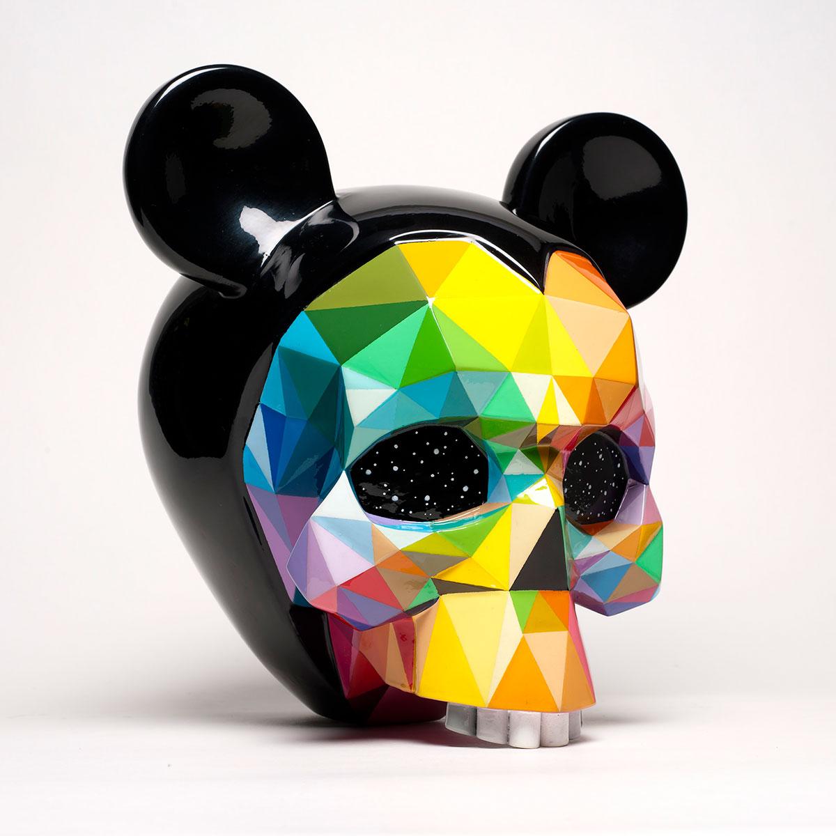 Mickeys-Skull-okuda-4