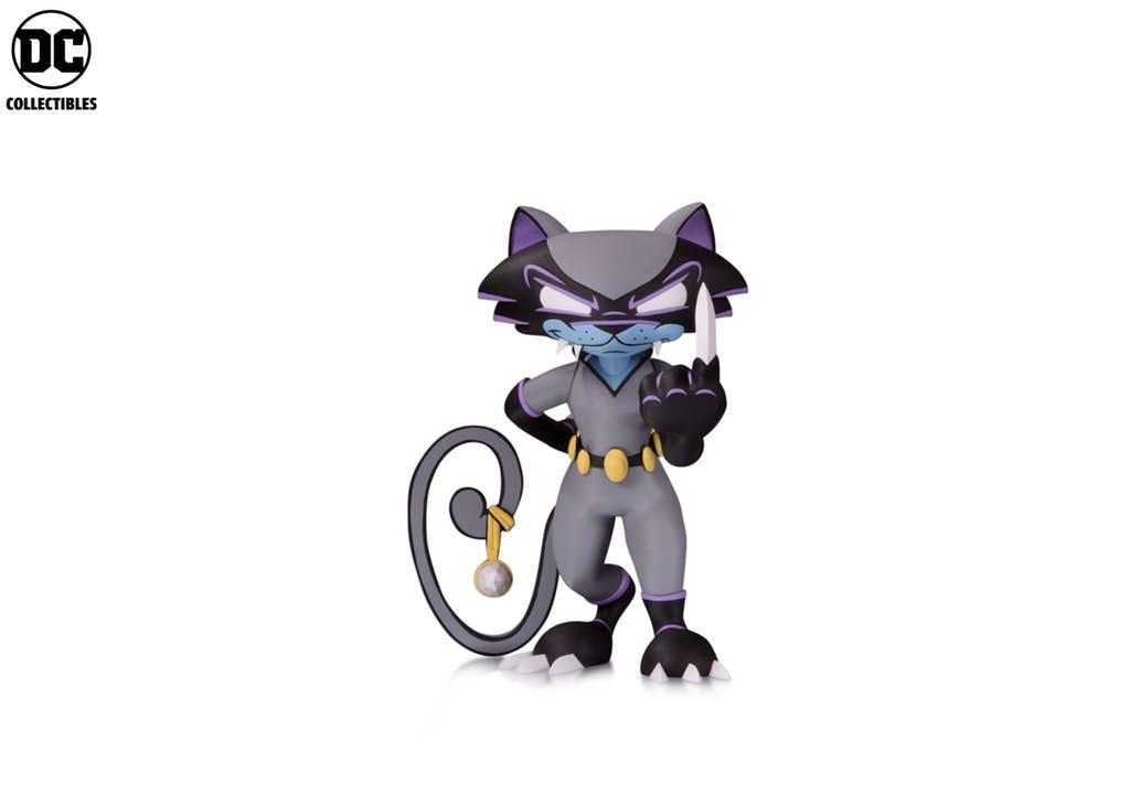 DC-AA-Ledbetter-Catwoman-v01