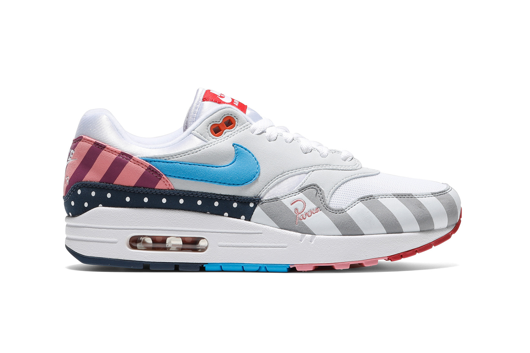 air max 1 parra 2018 for sale - itccassino.it