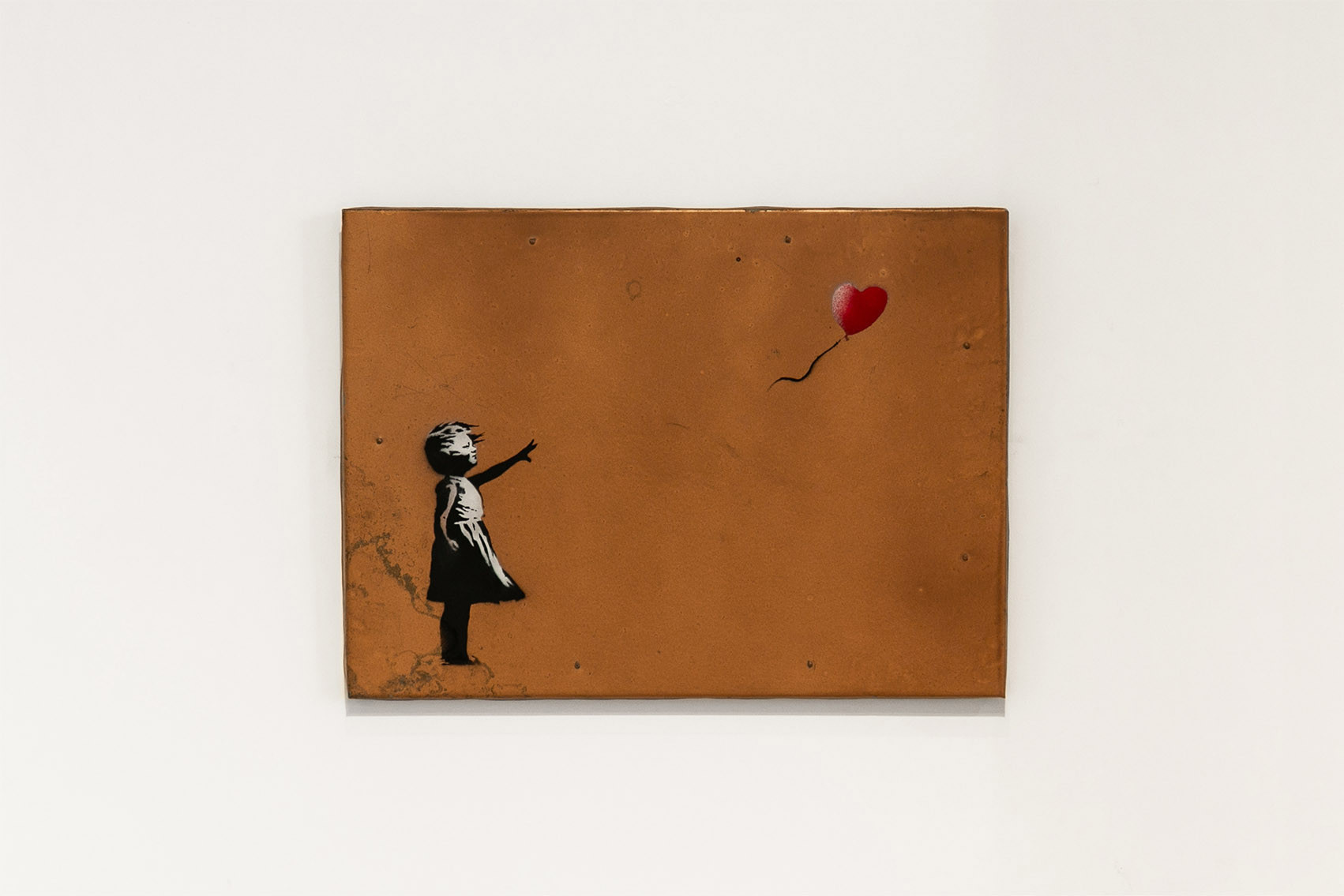 https---hypebeast.com-image-2018-07-banksy-greatest-hits-exhibition-lazinc-london-11