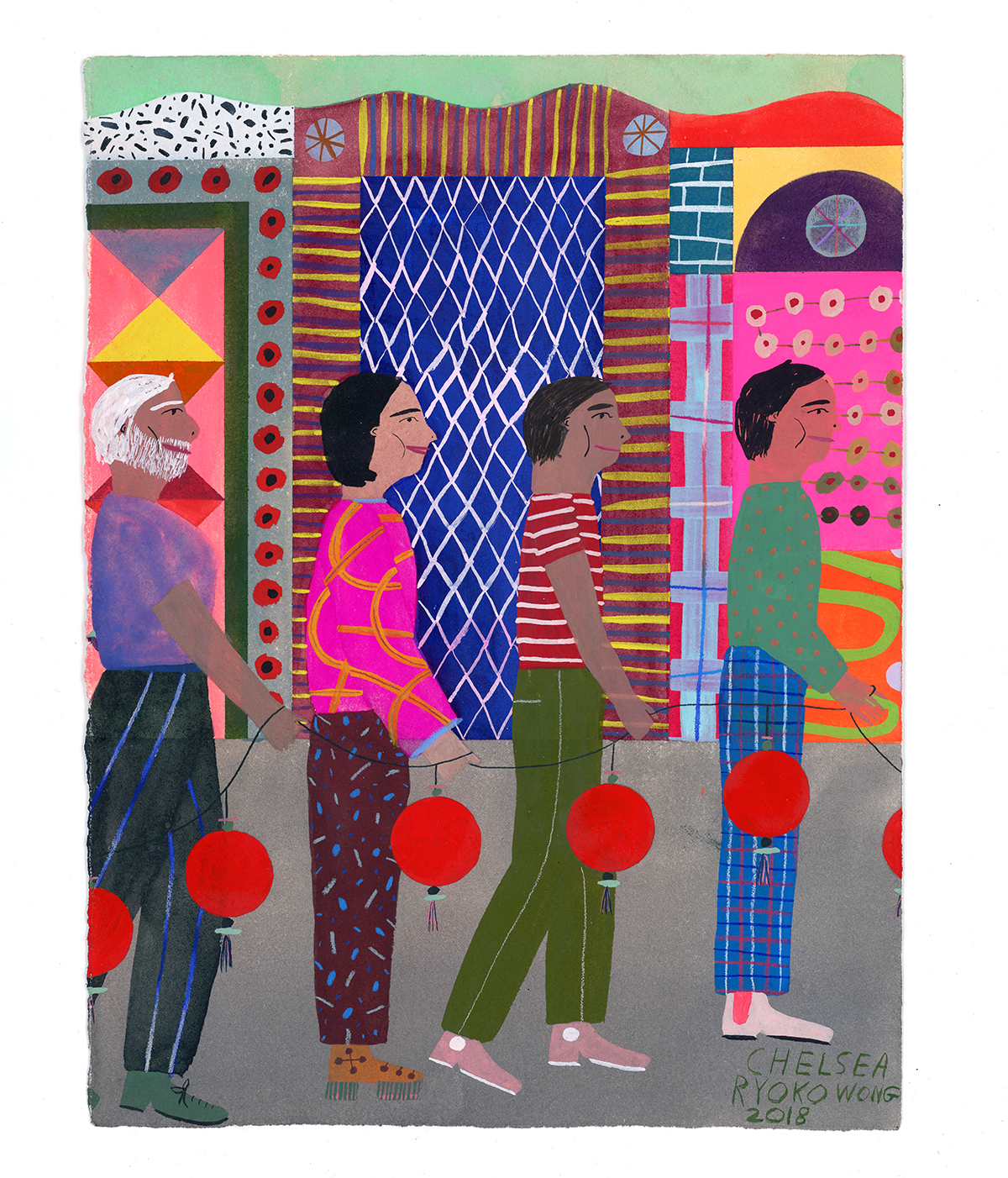 1 Chelsea Wong chinese_procession_200