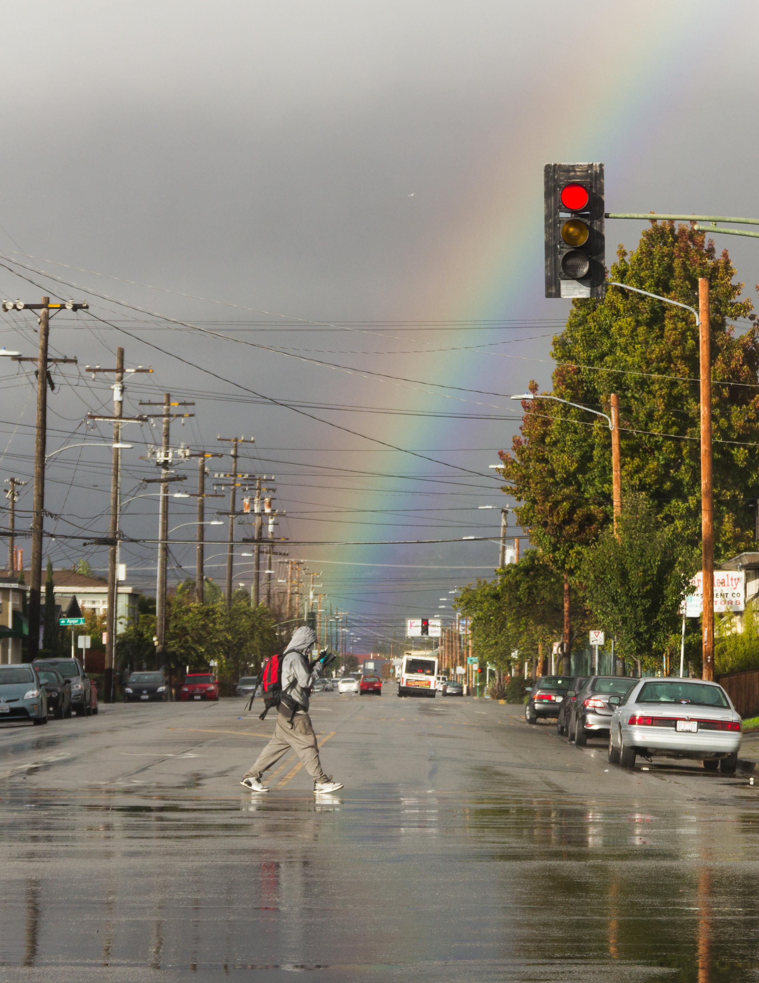 2 Lucila Orengo rainbowb
