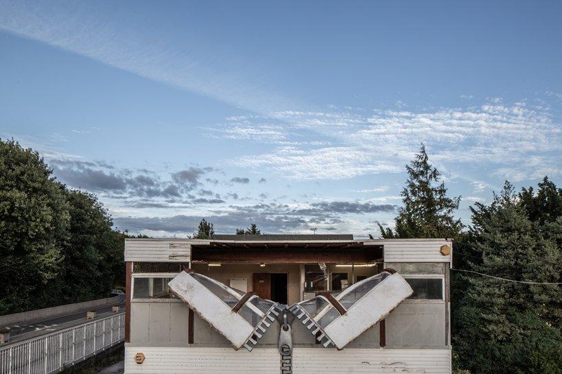 alex-chinneck-open-public-designboom-010