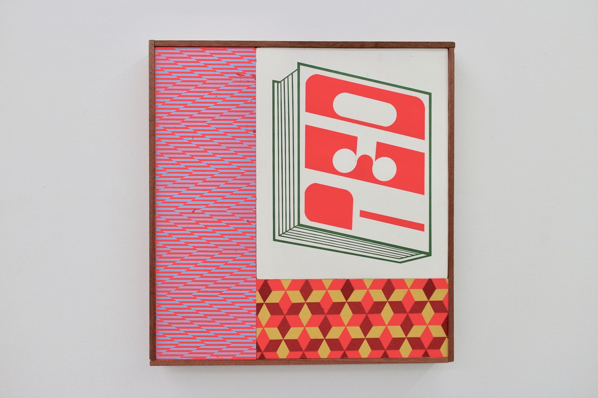 barry_mcgee01b