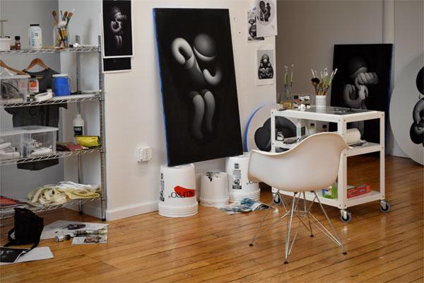 TheGarageAmsterdam_Exhibitions_Feed_MikeLeeStudio1