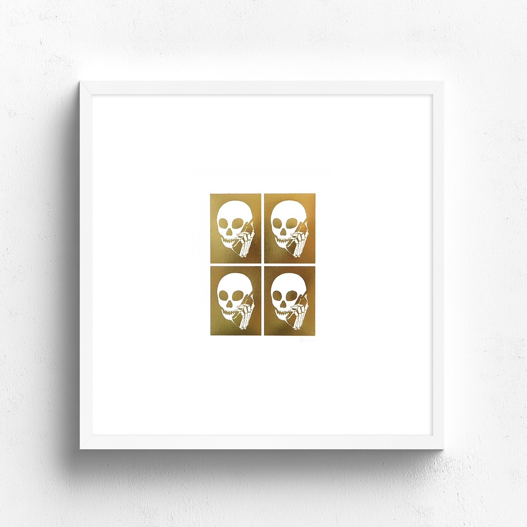 goldfoilgrid-white2_6f28aa36-40d4-44ac-a042-c35b5680e65b_2000x