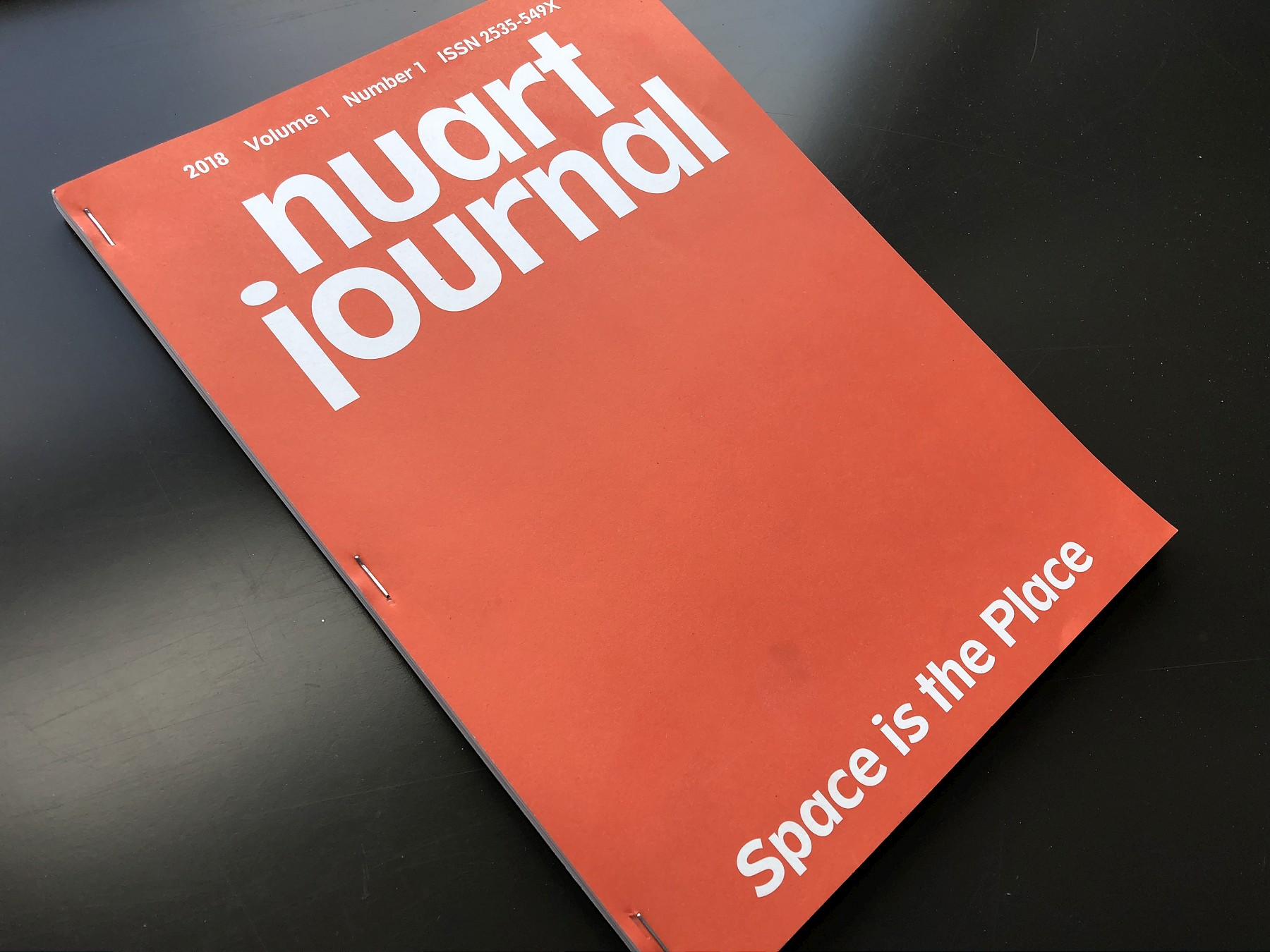 nuart2018_01