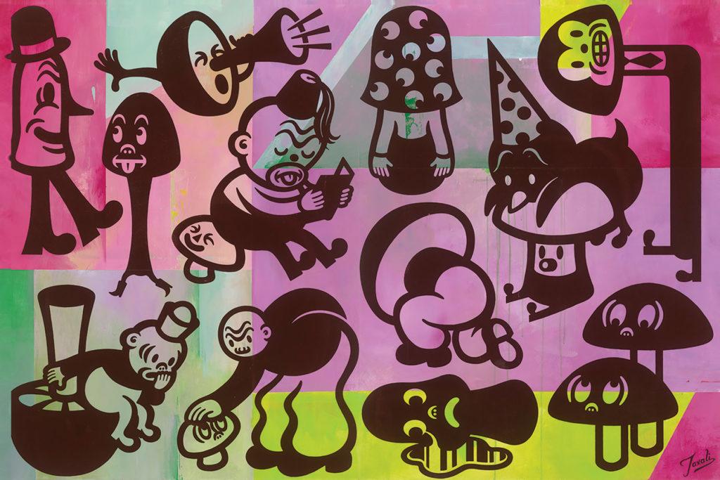 MushroomFRONT-WEB-1024x683